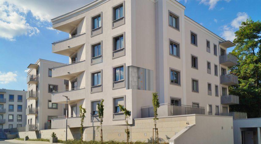 dom energooszczędny ocieplenie-Knauf Therm