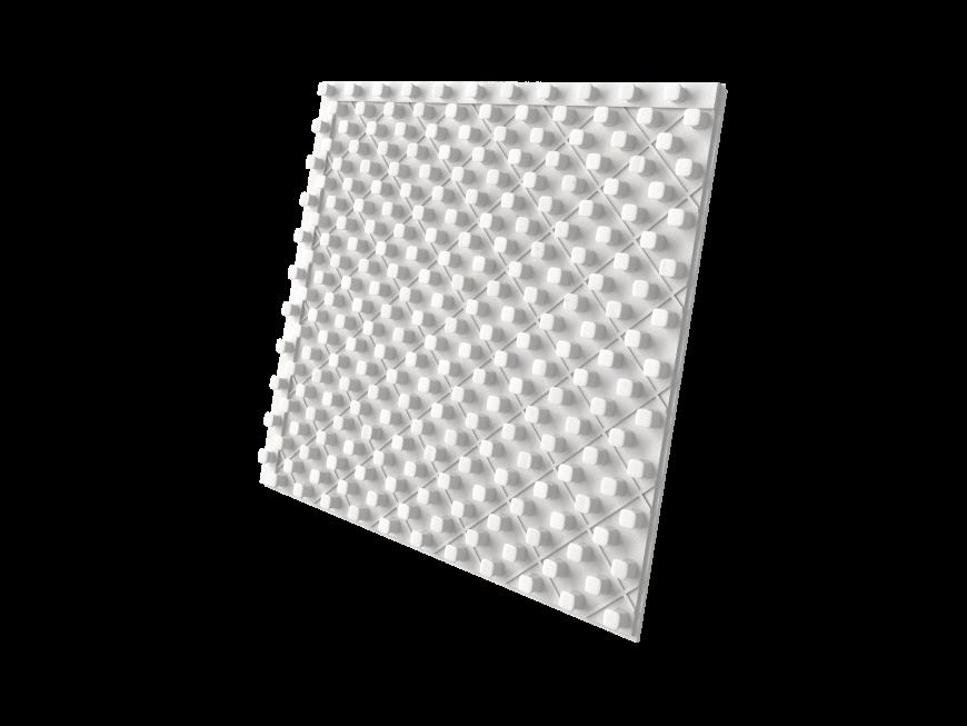 Knauf Therm - Expert FLOOR HEATING EPS 200 λ 33